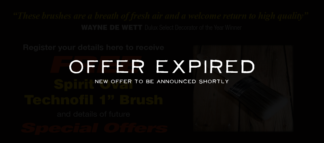 offer-expired-image